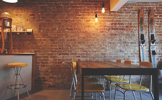 parede-tijolinho-rustico-aparente-capa