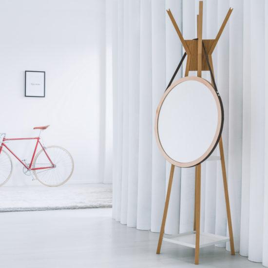 espelho-como-acessório-de-decoração