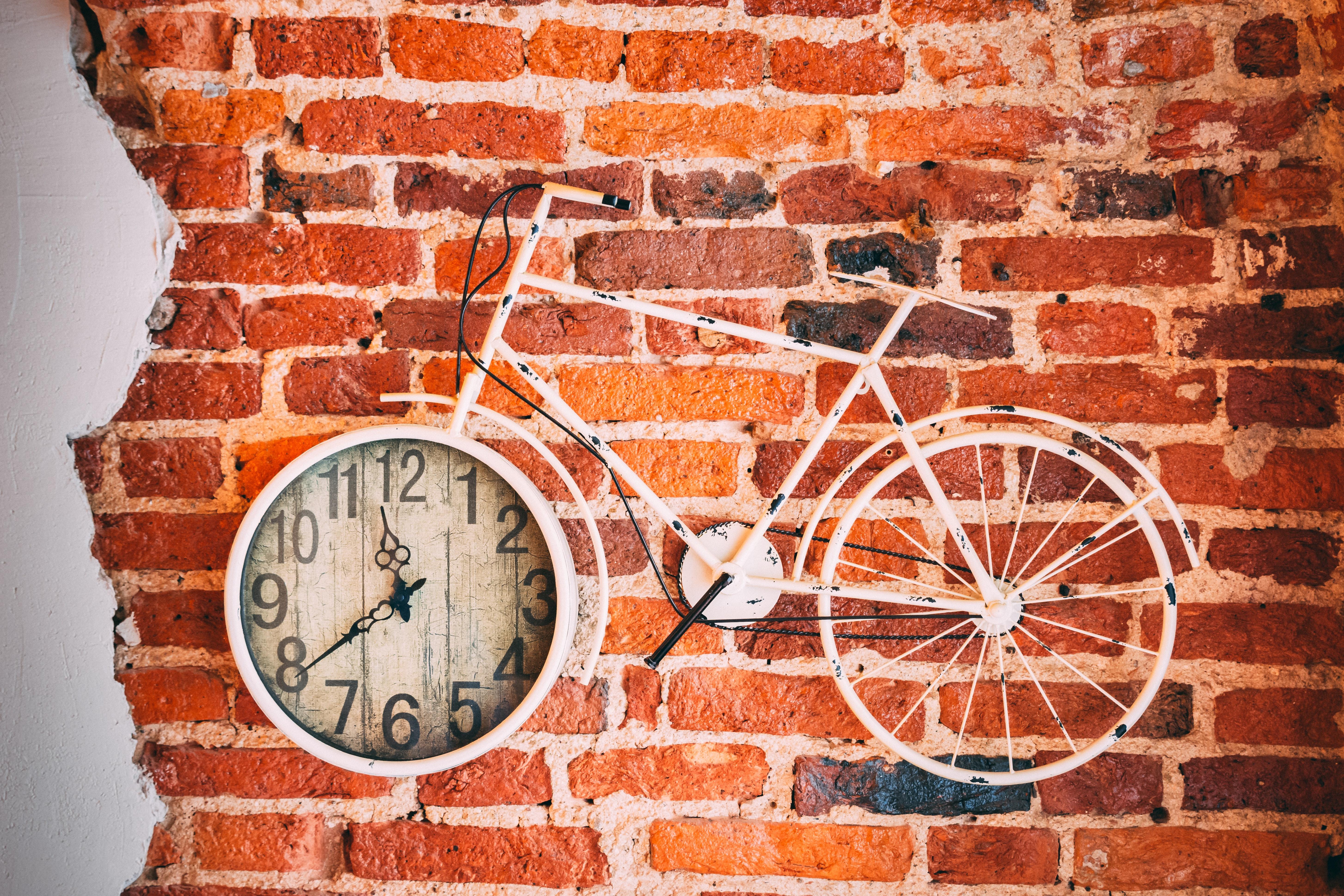 parede-tijolinho-rustico-aparente-decor
