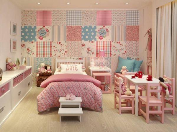 tecido-de-parede-infantil-patchwork