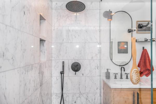 banheiro-chuveiro