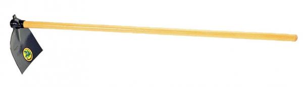 Enxada-metalica-estreita-leve-com-olho-de-38mm-e-cabo-de-madeira-de-150cm-Tramontina