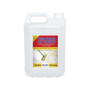 Removedor-de-cimento-5-litros-Duratto