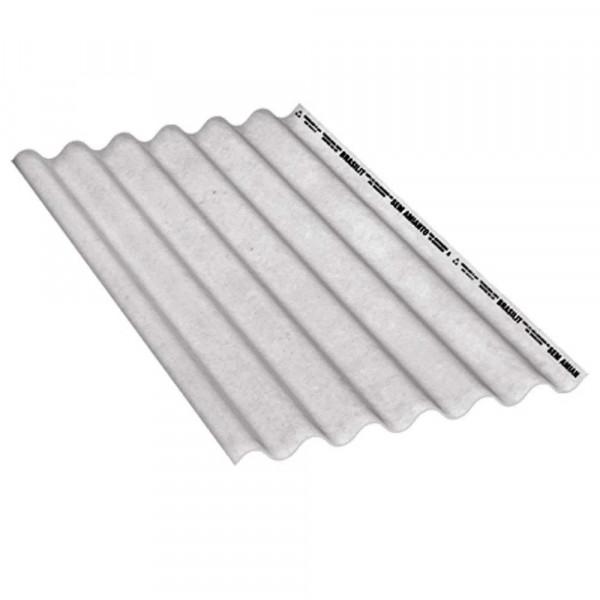 Telha-ondulada-de-fibrocimento-153x110cm-5mm-Residencial-cinza-Brasilit