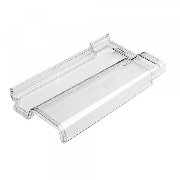 Telha-romana-de-policarbonato-41x22cm-2mm-transparente-Atco