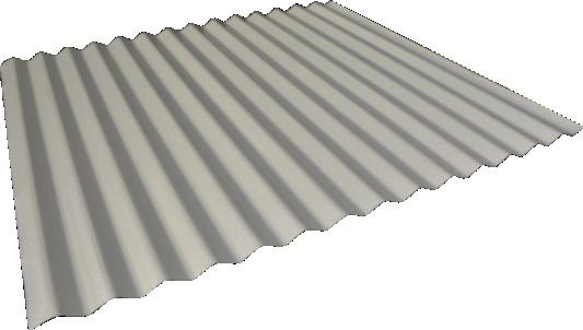 telha-ondulada-metalica