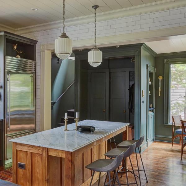 cozinha-moveis-rusticos-moderna