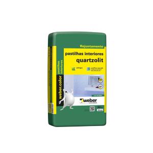 Argamassa-de-uso-interno-para-pastilhas