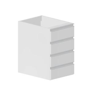 Balcao-gaveteiro