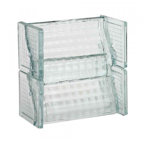 Bloco-de-vidro-Rio-20x10cm-C-Ibravir