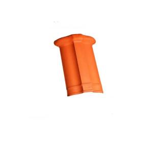 Telha-cumeeira-de-ceramica-41x21cm-10mm-vermelha-resinada-Barrobello