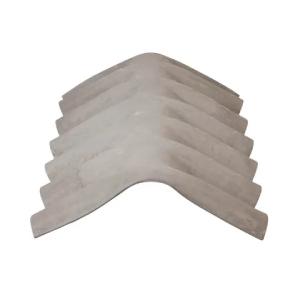 Telha-cumeeira-de-fibrocimento-110x42cm-6mm-Universal-cinza-Brasilit