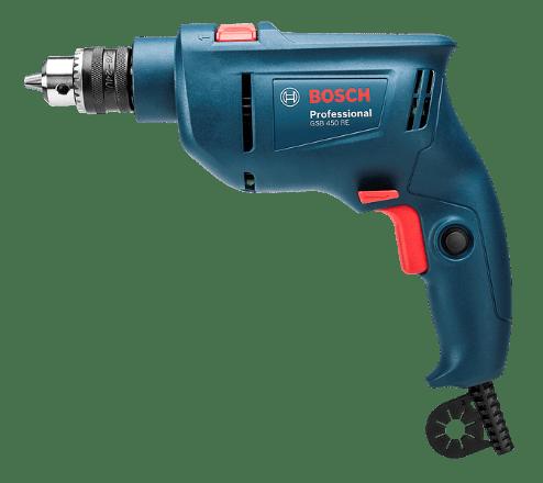 Furadeira-de-Impacto-GSB-450-127V-Bosch-1748343