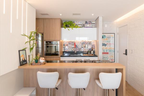 cozinha-com-meia-parede