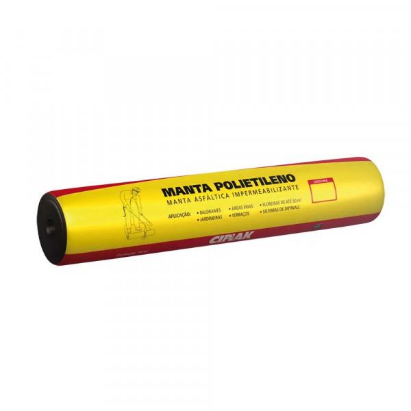 Manta-Asfaltica-Impermeabilizante-4mm-Ciplak