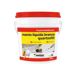 Manta-liquida