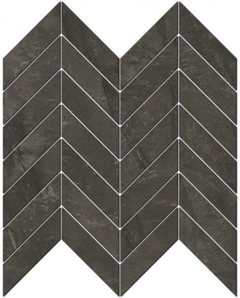 Mosaico-Portinari-Geographic-acetinado-retificado-C--298cm-x-L--298cm-preto-1433768