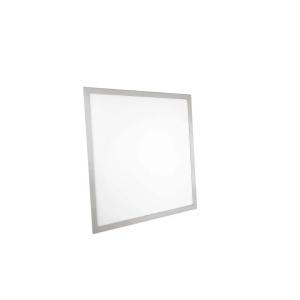 Painel-LED