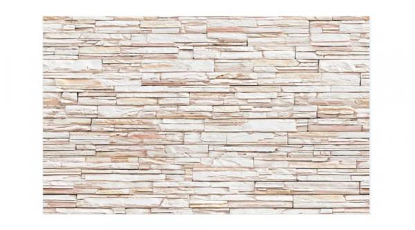 Papel-de-parede-canjiquinha-marrom-52cmx10m-Revex