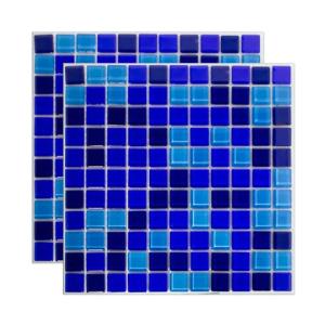 Pastilha-de-vidro-Mescla-azul