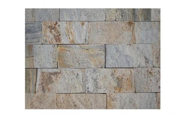 Pedra-Madeira-115x23cm-amarelo-Sao-Jorge