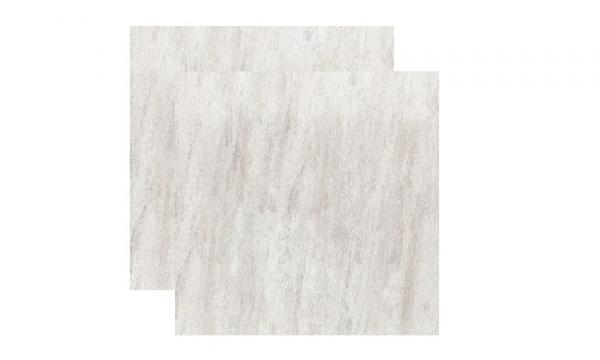 Porcelanato-Elizabeth-Quartzita-Beige-fosco-retificado-C--625cm-x-L--625cm-bege-1625799