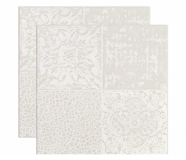 Porcelanato-Tecnico-Patch-Damasco-Perola-acetinado-retificado-60x60cm-bege-Eliane