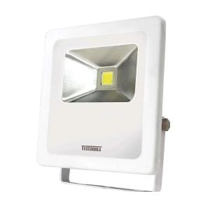 Refletor-LED-branco