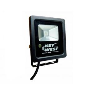 Refletor-RGB-LED