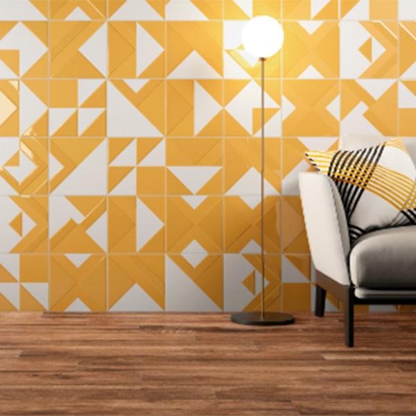 Revestimento-de-parede-Eliane-Patch-Brasilia-Solar-brilhante-retificado-C--29cm-L--29cm-amarelo-1643835