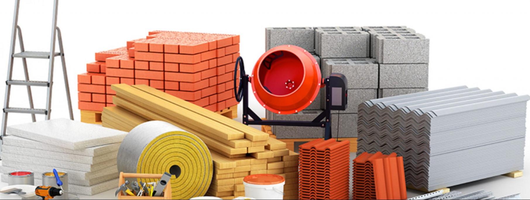 construcao-materiais-obra-lista-telhanorte