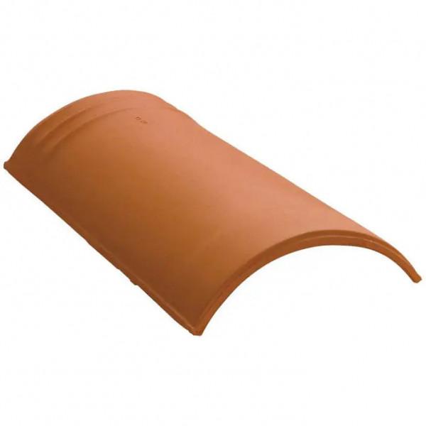 cumeeira-lisa-ceramica-telha-telhado-agua-cobertura