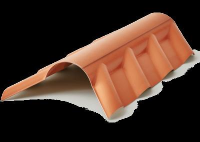 img_cumeeira_espigao_montada_plan_ceramica-400x284-pvc