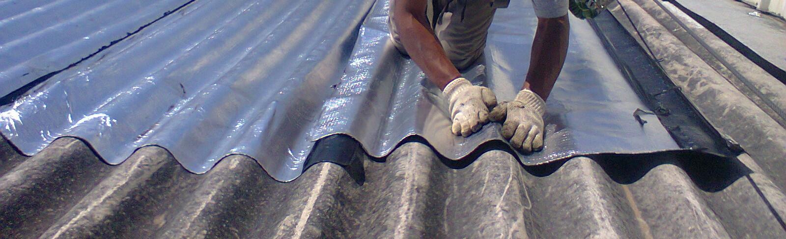 moldagem-manta-impermeabilizante-telha-aplicar-instalacao-cobertura-material