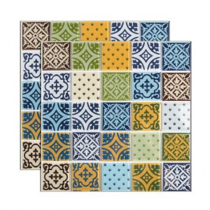 pastilha-mosaico