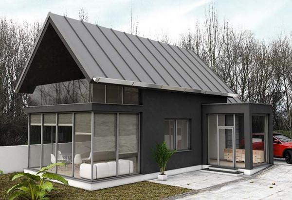 telha-zinco-telhado-duas-aguas-cumeeira-cobertura-casa