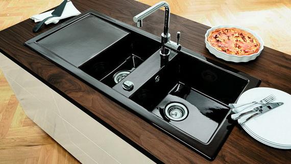 Decorative-Sink-Models-for-Modern-Kitchens_2