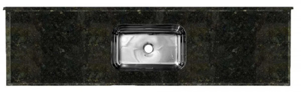 Pia-de-granito-POP-180x55cm-com-cuba-verde-ubatuba-Venturini_1