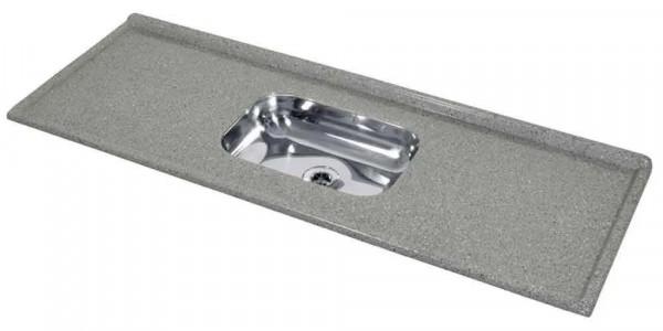 Pia-de-granito-sintetico-120x54cm-com-bandeja-cinza-real-Decoralita