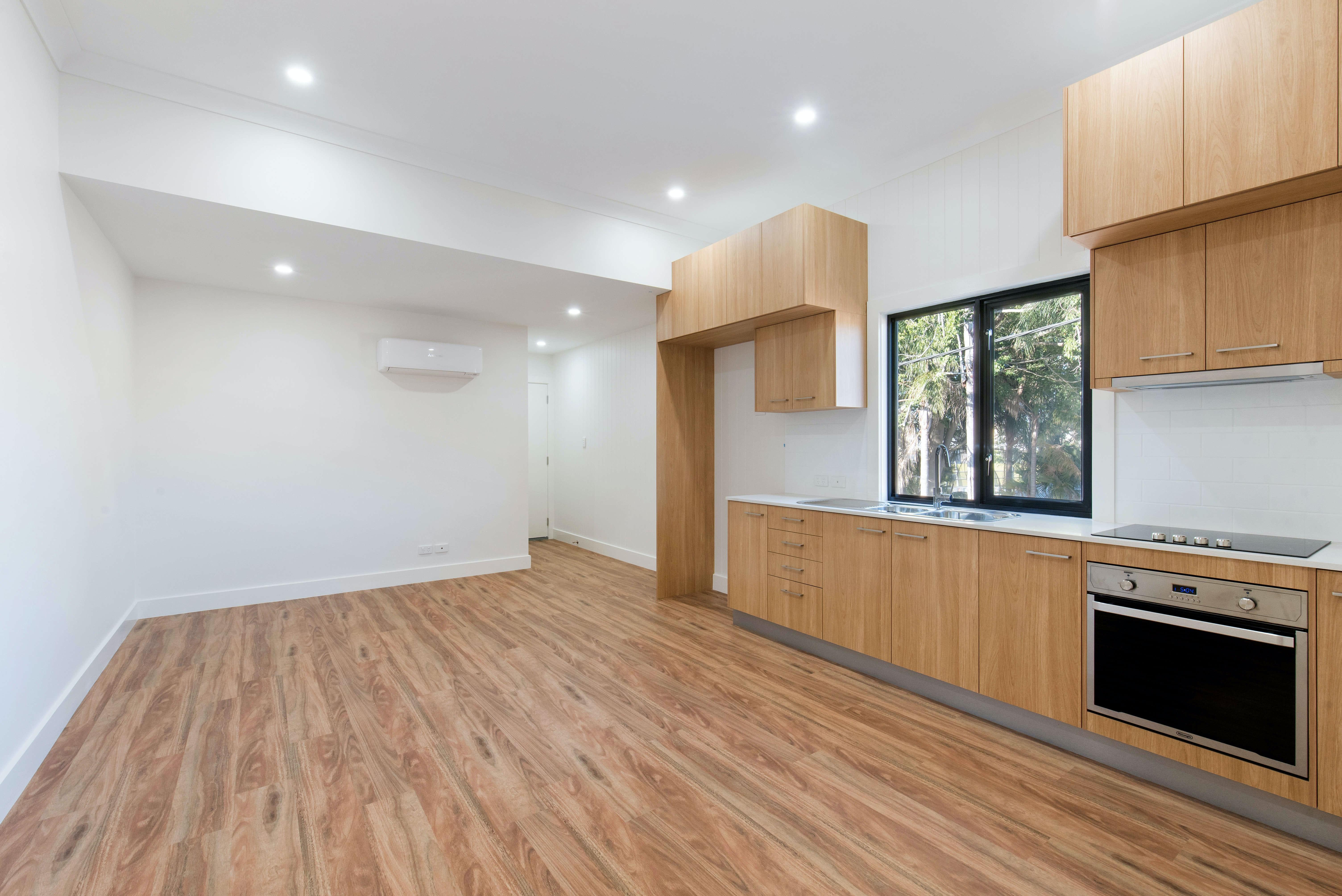 modelo de piso para interior de casa