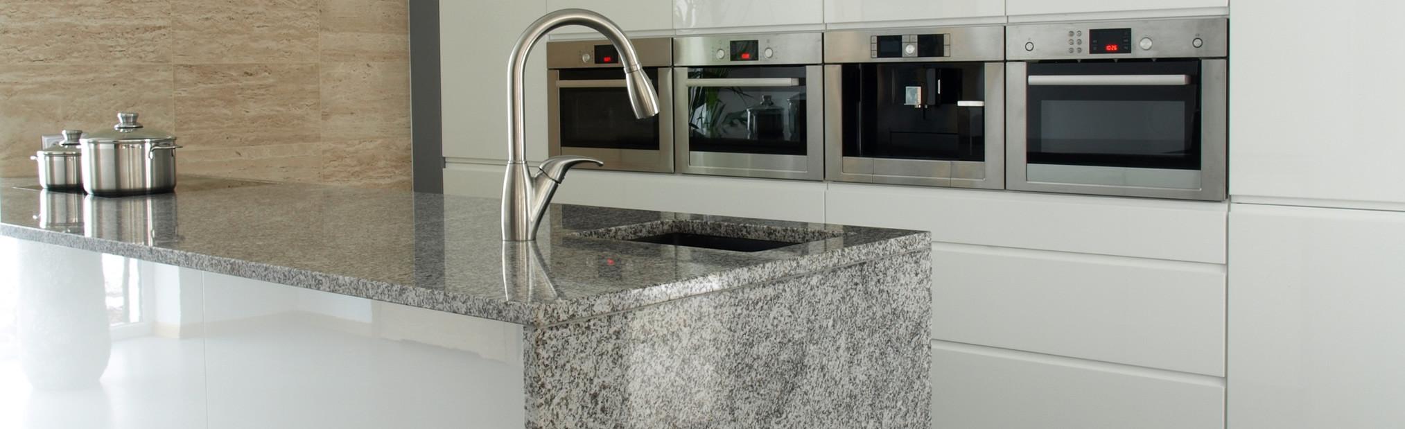 pia-cozinha-granito-moderna