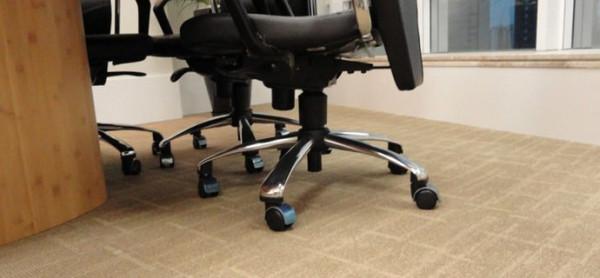 piso-carpete