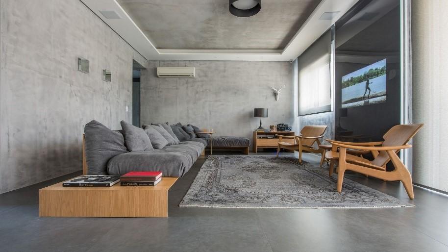 piso-cimento-queimado