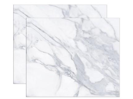 piso-mármore