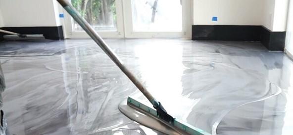 piso-resina-epoxi