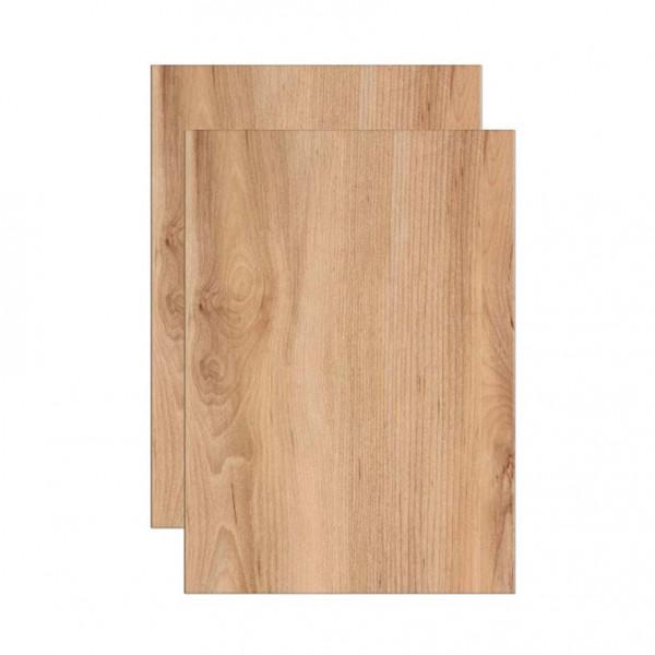 piso-vinilico-durafloor