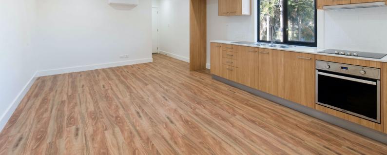 modelos de pisos para interior de casas