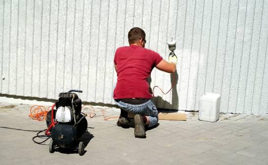 Como escolher compressor para pintura 2 (1)