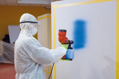 Como-escolher-compressor-para-pintura