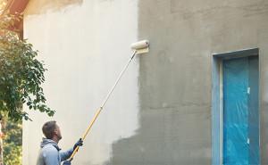 dicas-pintura-externa